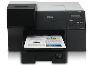 Epson B510DN Driver Download for windows 32 bit and 64 bit, linux, mac os x