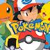 Día de Pokemón - 27 de febrero