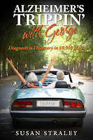 https://www.amazon.com/Alzheimers-Trippin-George-Diagnosis-Discovery/dp/1733546502/ref=tmm_pap_swatch_0?_encoding=UTF8&qid=&sr=
