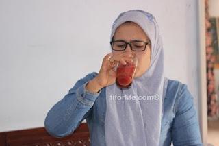 Diet-aman-fiforlif