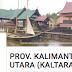 Pendaftaran Pengumuman PPDB Prov KALTARA 2019/2020