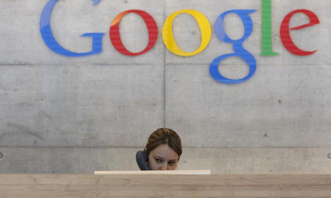 """Google bị kiện với cáo buộc thu hàng tỷ USD """"bất chính"""" do không kiểm soát click ảo trên quảng cáo"""