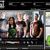Tugas Akhir 2007 - Website Community Design Graphic Indonesia !