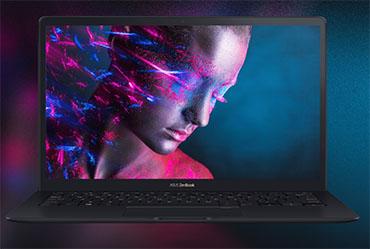 laptop asus, asus zenbook S UX391, UX391UA-EG030T, asus UX391UA, laptop asus core i7