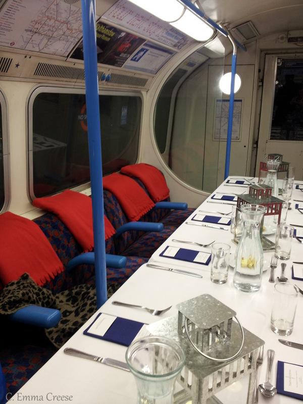 Tube Underground Commuting London Adventures of a London Kiwi