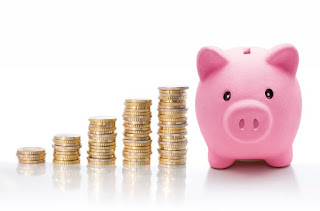 Ways To Save Extra Money