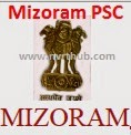 kochi Metro Rail Ltd- mpsc.mizoram.gov.in-job-vacancies-Recruitment-2014