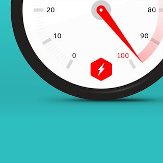 Tools Gratis Untuk Check Kecepatan Website