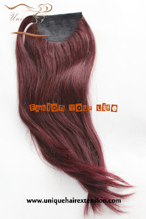 hair extensions factory