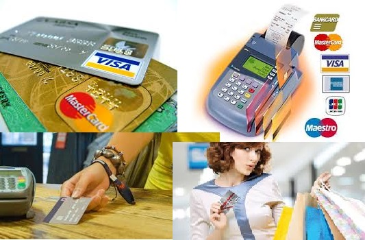 Beberapa Kesalahan Dalam Penggunaan Kartu Kredit Yang Akan Berakibat Fatal