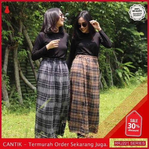 Jual RRJ221R279 Rok Cleo Skirt Wanita Sf Terbaru Trendy BMGShop