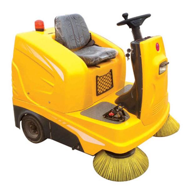 Industrial Sweeper Industrial Floor Sweeper