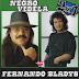 2x1 - FERNANDO BLADYS - NEGRO VIDELA