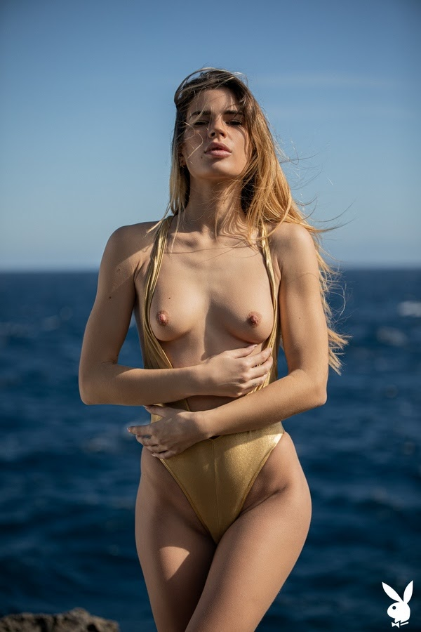 [Playboy Plus] Lorena Hidalgo - Water's Edge playboy-plus 08090