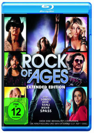 Rock Of Ages 2012 BluRay 400Mb Extended Hindi Dual Audio 480p Watch Online Full Movie Download bolly4u