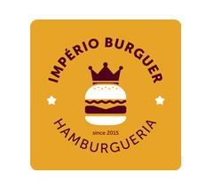 Império Burguer APK