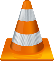 VLC Media Player 2.2.4 Final