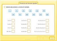 http://www.juntadeandalucia.es/averroes/centros-tic/41009470/helvia/aula/archivos/repositorio/0/193/html/recursos/la/U02/pages/recursos/143304_P19/es_carcasa.html