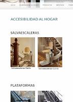 http://gonzalezocon.blogspot.com.es/2016/01/posicionamiento-de-web-de-salvaescaleras.html