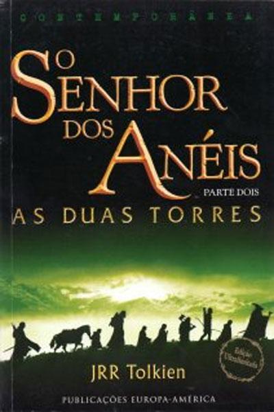 DUAS AS RMVB TORRES DOS DUBLADO SENHOR ANEIS BAIXAR