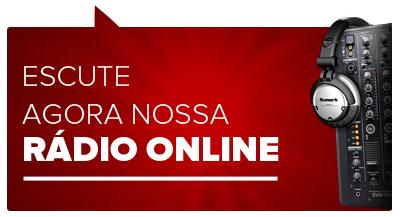 http://vitrinesantaluzia.minhawebradio.net/