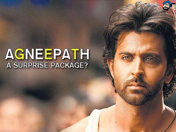 Free download hindi, bangla, tamil mp3, video song: agneepath.