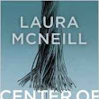 Review - Center of Gravity by Laura McNeill