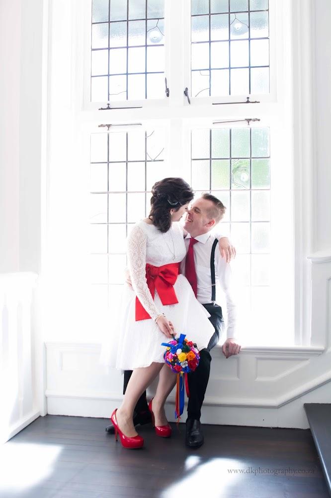 DK Photography CCD_1210 Maegan & Jarrad's  Wedding in The Cellars-Hohenort Hotel , Constantia Valley