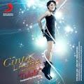 Lirik Lagu Cinta Laura feat Rayi RAN - Tulalit