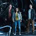 Lionsgate e Saban planejam avançar com 'Power Rangers 2'