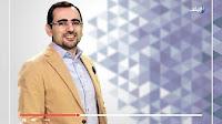 برنامج اخر الاسبوع حلقة الجمعه 9-12-2016 مع احمد مجدي