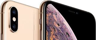 Win an Apple iPhone XS Max by doing this simple thing!