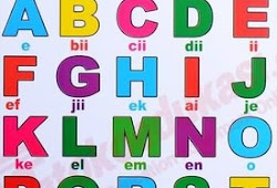 Websitependidikan Com Info Tips Pendidikan Parenting Pedagogik Dan Seputar Ilmu Pengetahuan