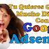 ¿Cómo engañar a Google AdSense?