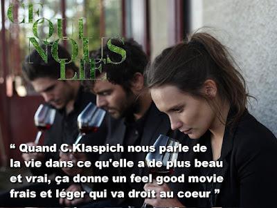 http://fuckingcinephiles.blogspot.fr/2017/06/critique-ce-qui-nous-lie.html