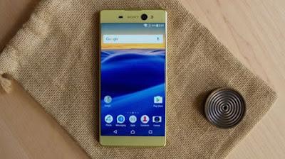 Review Sony Xperia XA Ultra: Smartphone Murah Yang Serba Bisa
