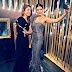 Anushka Sharma poses with her Wax Statue