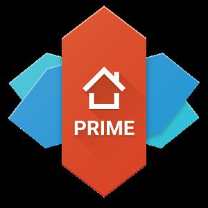 Nova Launcher Prime v5.3 Beta 1 + TeslaUnread