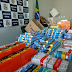 Polícia realiza a maior apreensão de medicamentos do Ceará