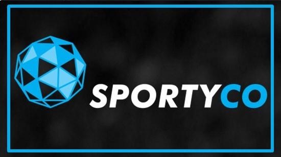 Comprar Fácil y Rápido Criptomoneda SportyCo (SPF) Español