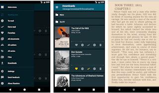 siti per scaricare libri gratis in epub