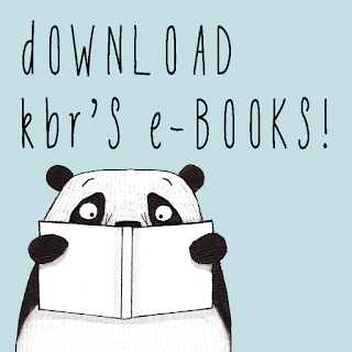http://www.kids-bookreview.com/2012/11/kbr-ebooks.html