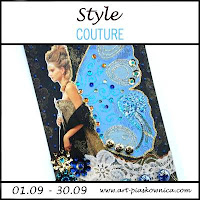 http://art-piaskownica.blogspot.com/2016/09/style-couture.html