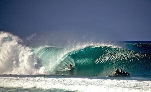 Juan Bacagiani fotografo surf%2B(59)