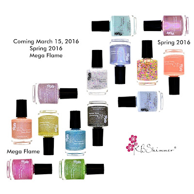 KBShimmer-Mega-Flame-Spring-Collection