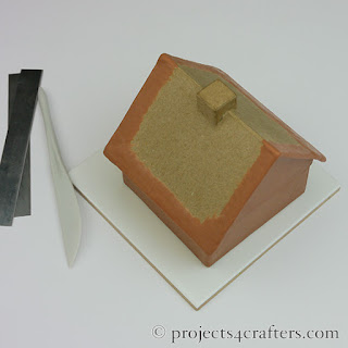 Projects4crafters Com
