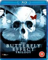 The Butterfly Effect 3 Revelations (2009) Hindi Dubbed 300mb Download