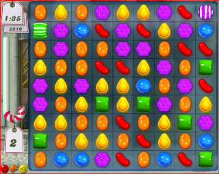 http://www.mahee.es/juego/3638-candy-crush