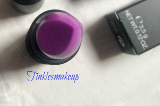 kiko_smart_lipstick_923_review