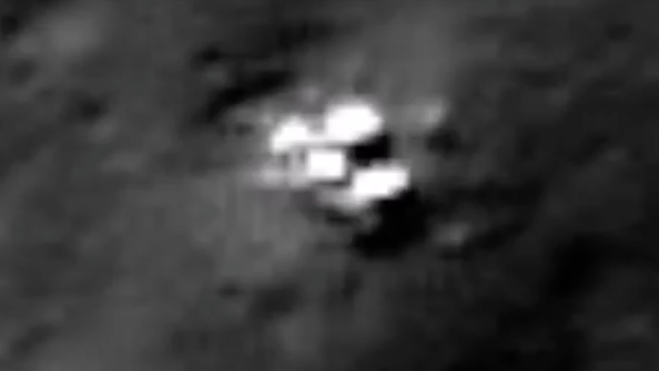 Alien Base Found In Tycho Crater, Enough Detail To Force Full Disclosure Tycho%252C%2Bcrater%252C%2Bmoon%252C%2Bexpo%252C%2Bspace%2Bstation%252C%2Bmissle%252C%2Bmilitary%252C%2BUFO%252C%2BUFOs%252C%2Bsighting%252C%2Bsightings%252C%2BClinton%252C%2Bobama%252C%2Blazar%252C%2Bbob%252C%2BCIA%252C%2Bfrance%252C%2Borb%252C%2Busaf%252C%2Bdisclosure%252C%2Bpluto%252C%2Bspace%252C%2B2